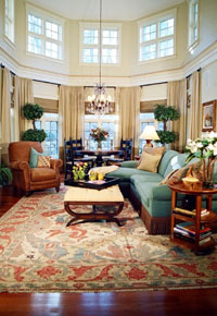 interior design - interior designer - boston - metrowest ma