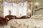 interior design - interior designer - bedrooms - metro west ma - boston - newton