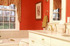 interior designer - interior design - kitchens and bathrooms - boston metro west newton ma